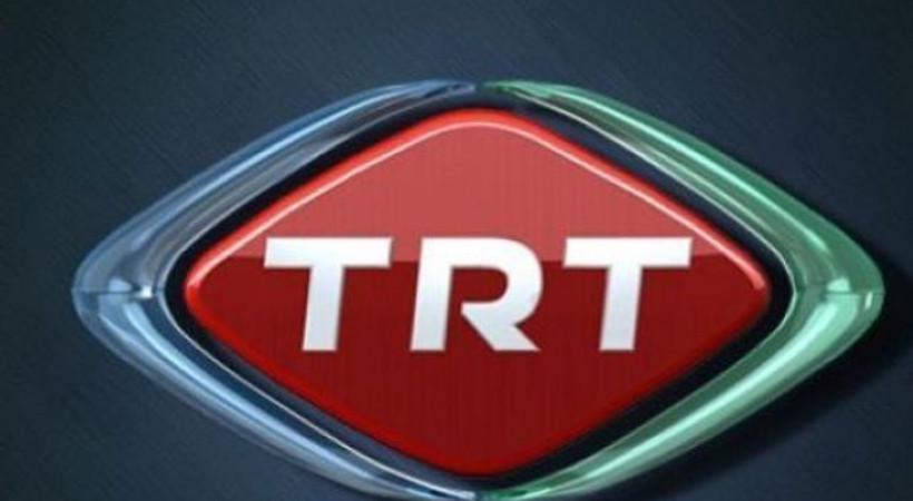 TRT 1'de üst düzey atama!