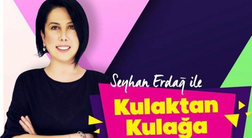 Usta magazinci Seyhan Erdağ'ın yeni adresi neresi oldu?