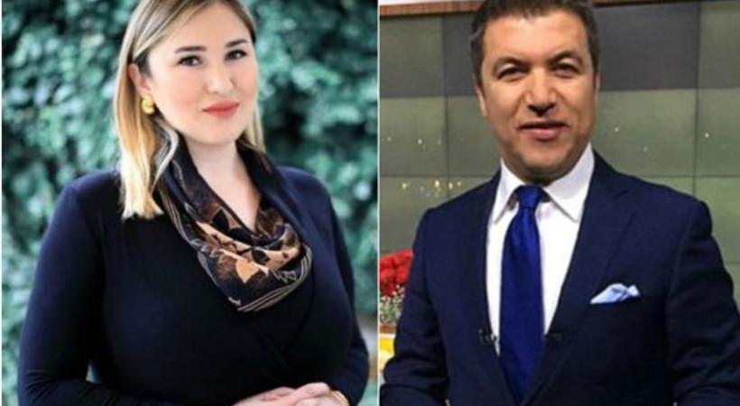 Gazeteci Makbule Cengiz'den İsmail Küçükkaya'ya: O saatlerde Muharrem İnce ile ben de konuştum ama...