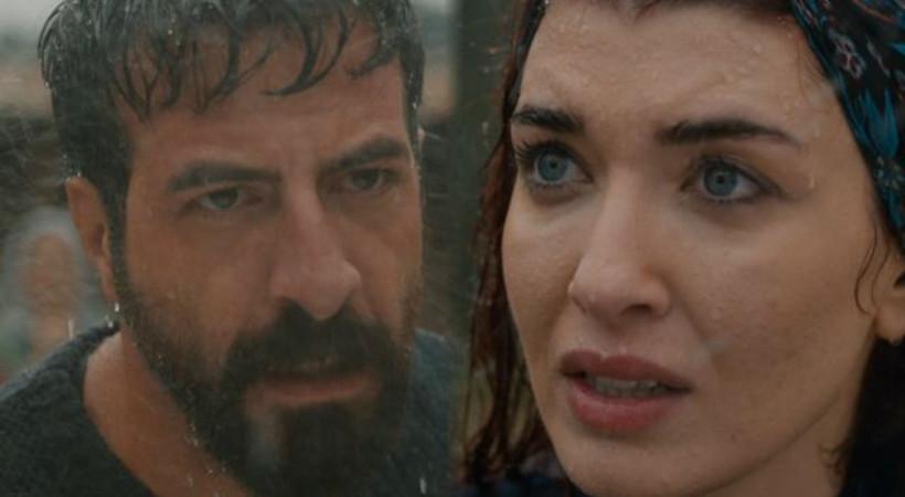 Kuzey Yıldızı İlk Aşk dizisinin yayın tarihi belli oldu!