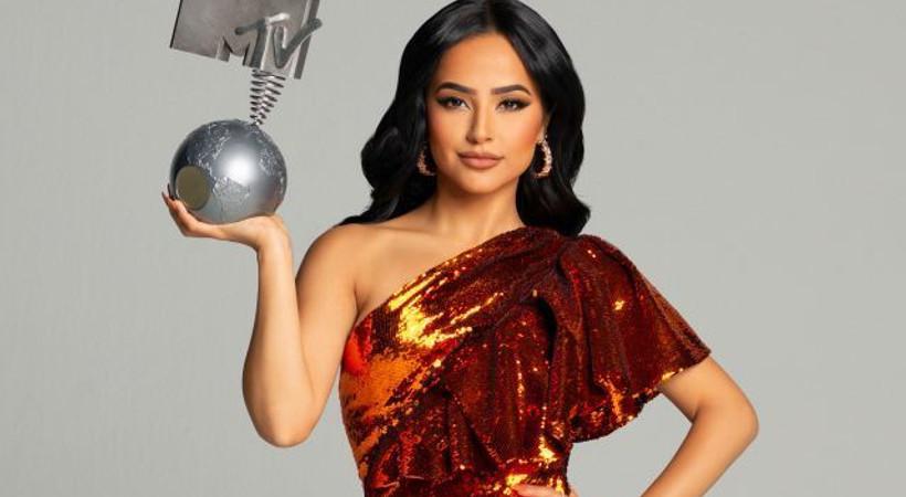MTV Avrupa Müzik Ödülleri Töreni'nde kimler sahne alacak?