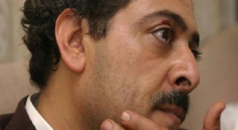Aktivist gazeteci öldürüldü
