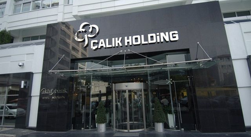 Berat Albayrak'a 'kıyak' haberlerine Çalık Holding'den açıklama