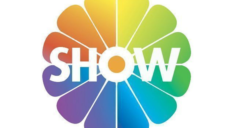 Show TV'nin hangi sevilen programı ekrana dönüyor?