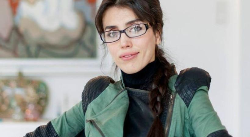 Azra Kohen'in dava açtığı Destek Medya Grubu'ndan açıklama!