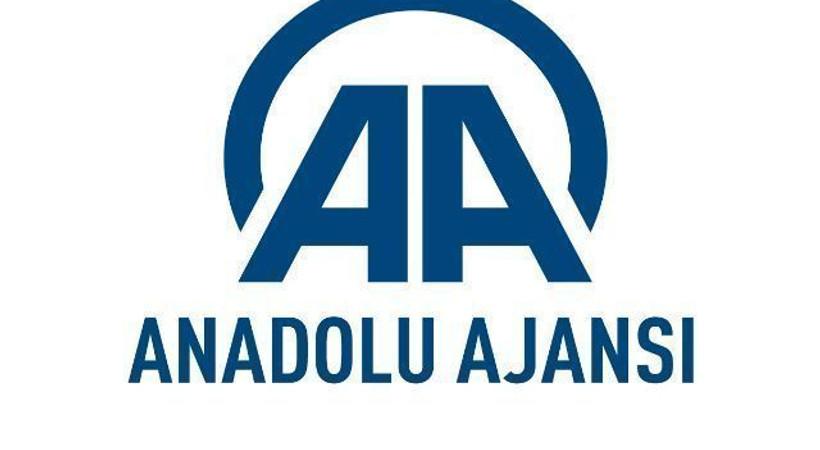 Anadolu Ajansı'ndan açıklama: Sahadan veri akışı sağlanamıyor