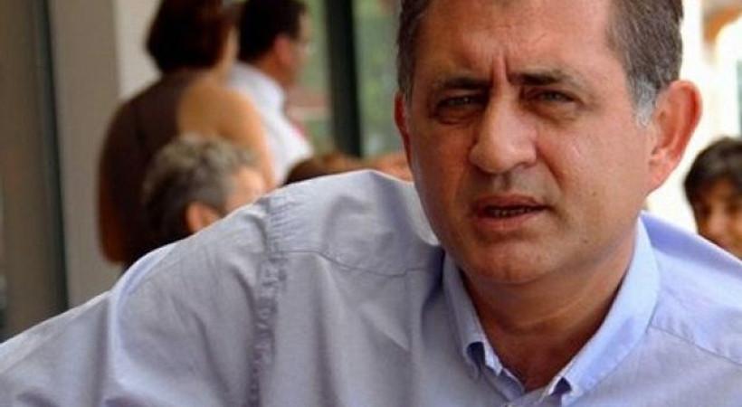 Gazeteci yazar Ümit Zileli serbest bırakıldı