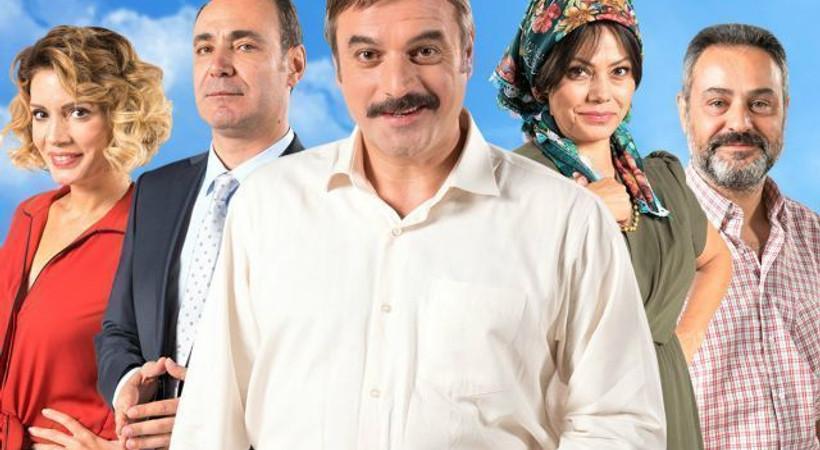 TRT'nin 'Kalk Gidelim' dizisinin ekibinde bıçaklanma olayı!