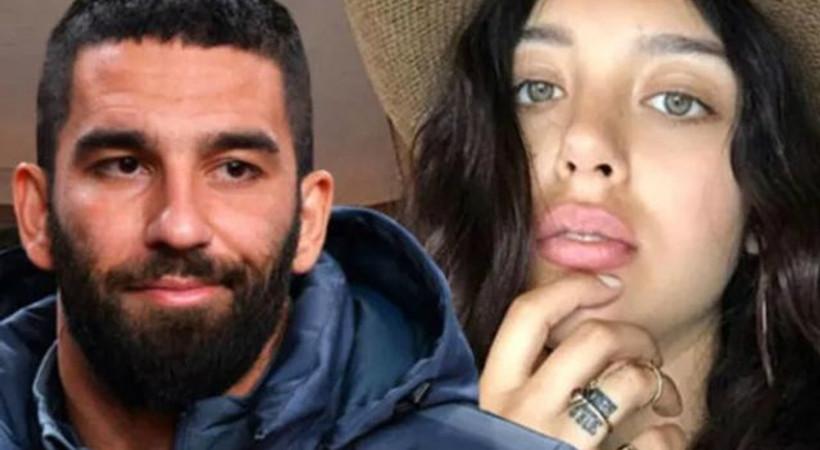 Berkay'ın eşi Özlem Ada Şahin isyan etti: 'Bu adam bir suçludur'