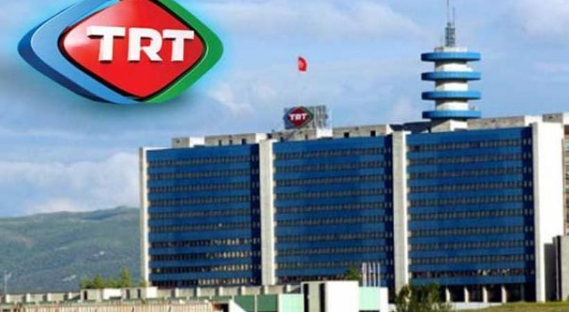 TRT'nin en büyük geliri, elektrik faturalarından!
