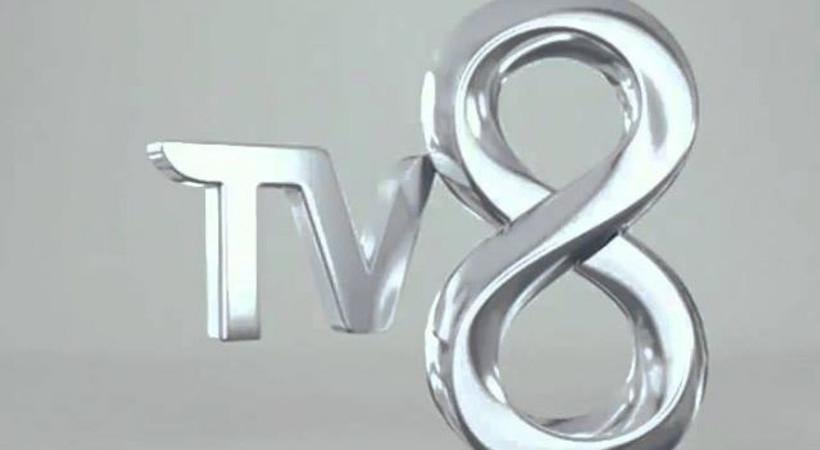 Ekran ömrü kısa sürdü! TV8 o diziyi 4. bölümde yayından kaldırdı!