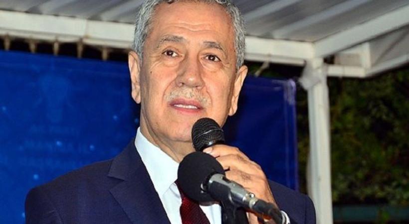 Gazetelerin Anadolu Ajansı'na borcu 1 milyon TL'yi aştı! CHP'li vekil sordu, Arınç açıkladı