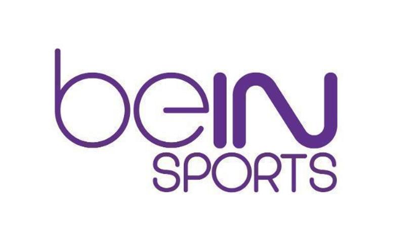 Milliyet yazarından beIN Sports eleştirisi: Böyle bir takım var mı?