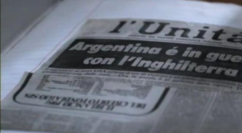 Mali sorunlar bir gazeteyi daha vurdu! O gazete yayınlarını durdurdu!