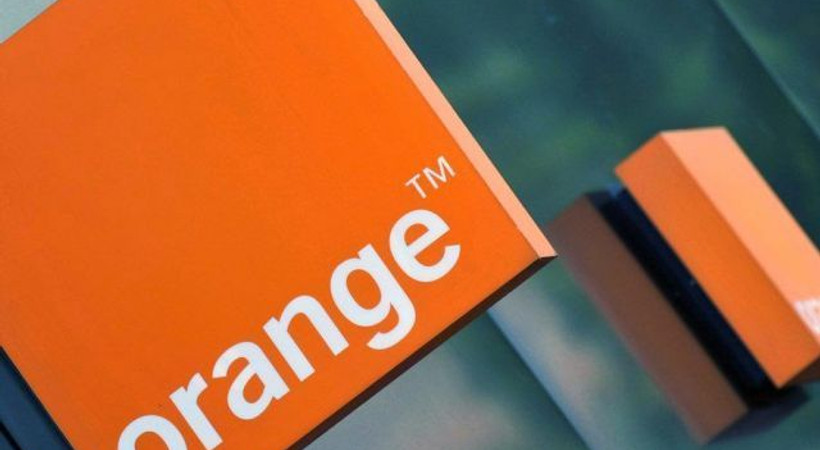 Orange, o ülkeden çekiliyor!