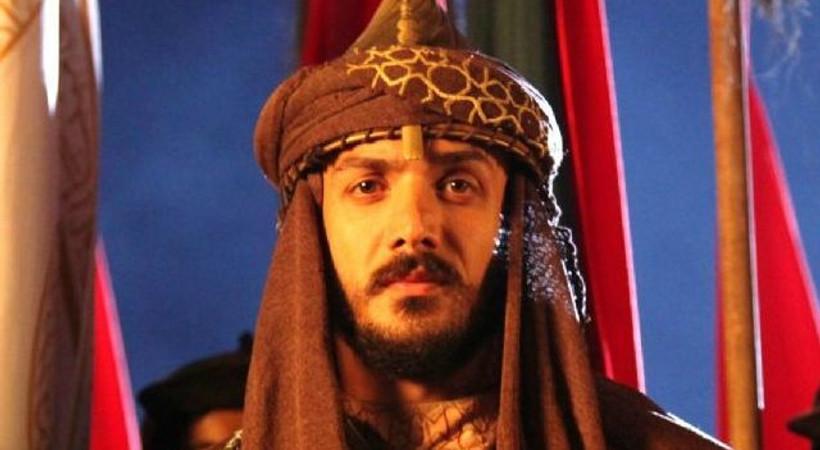 'Fatih Sultan Mehmet'i canlandırmıştı! O davada sürpriz gelişme