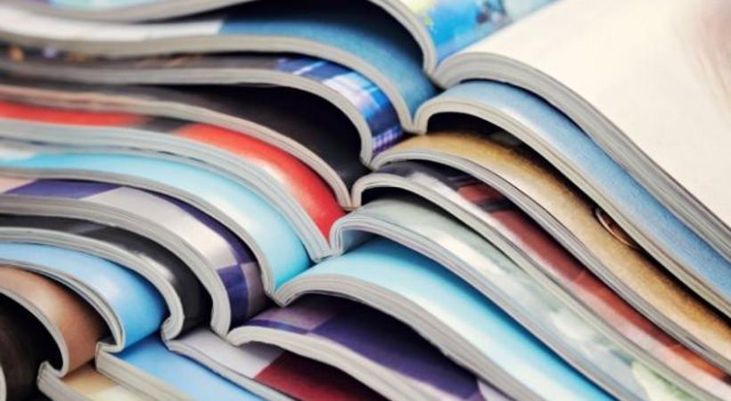 Medyatava bombası! Dev dergi yayın hayatına dönüyor!