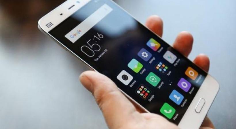 BTK'dan GSM operatörlerine numara kopyalama uyarısı