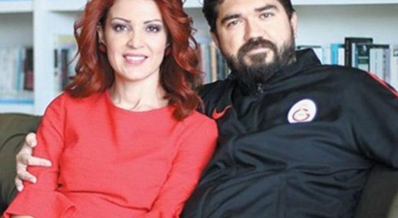 Nagehan Alçı'dan medyaya ROK tepkisi!
