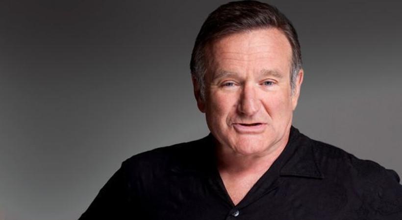 ESET uyardı: Sahte Robin Williams videolarına dikkat!