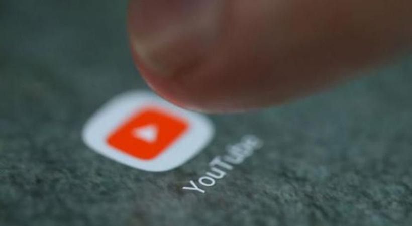 YouTube'ta video izleyenleri ilgilendiren bomba gelişme!