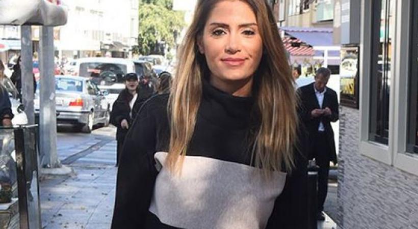 Ahmet Kural'ın eski kız arkadaşı: Bir kıza tekme attı ve merdivenlerden itti