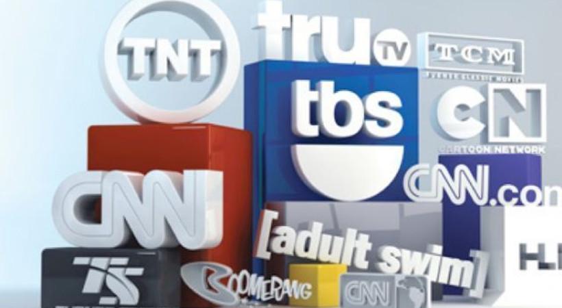 Cartoon Network, Boomerang ve CNN International'a yeni lider!