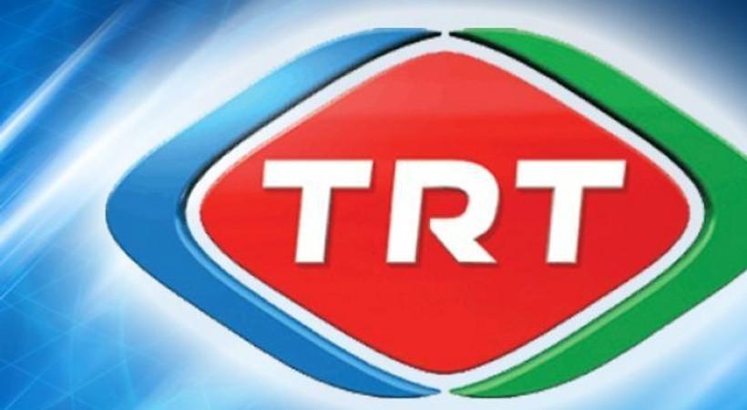TRT'den Zazaca kanal istediler