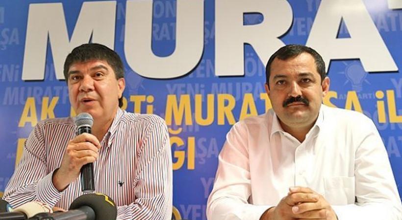 Basın toplantısına seçim kurulu engeli