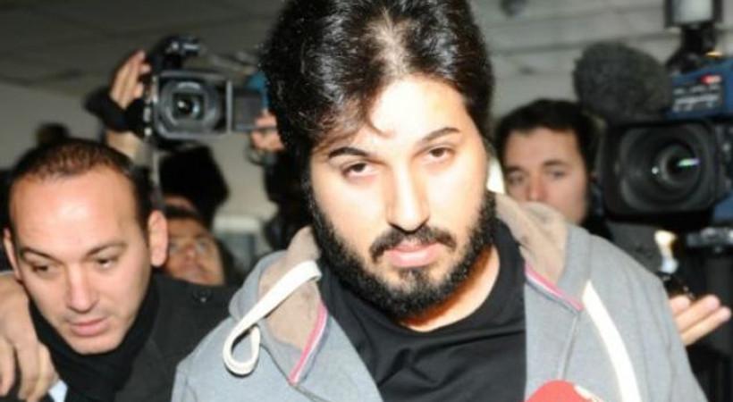 Dünya basınının takip ettiği Reza Zarrab davasında flaş gelişme!