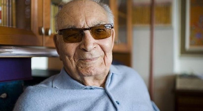 Yaşar Kemal'e Nobel Ödülü verilmesini engelleyen gazeteci kim?