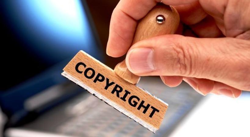 Dijital tek pazarda telif hakları direktifi Avrupa Parlamentosu'nda kabul edildi