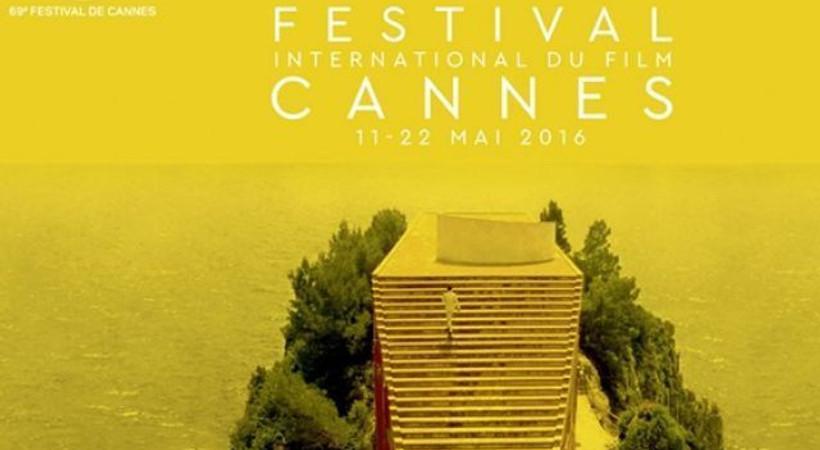 69'uncu Cannes Film Festivali programı açıklandı, heyecanlı bekleyiş başladı!
