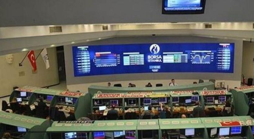 Financial Times: Erdoğan'ın tasfiye operasyonu borsa uzmanlarına uzandı