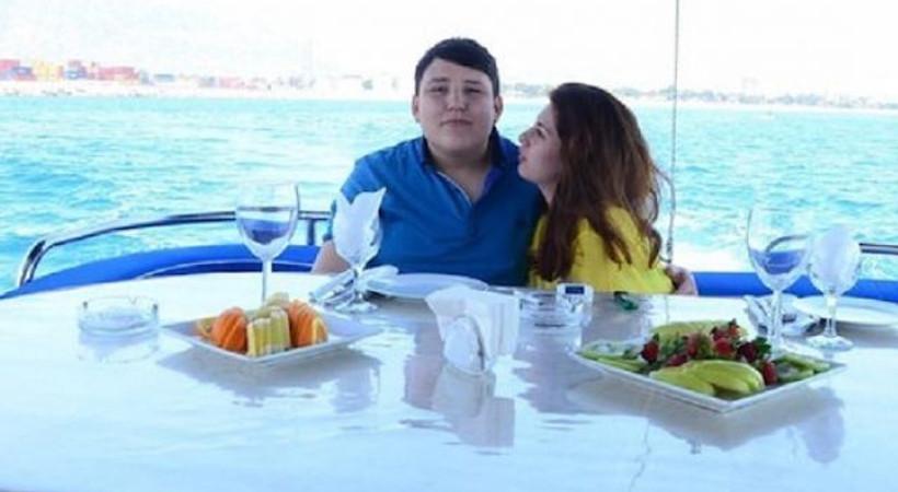 Antalya polisi, Çiftlik Bank kurucusu Aydın'ın yat fotoğraflarının sırrını çözdü