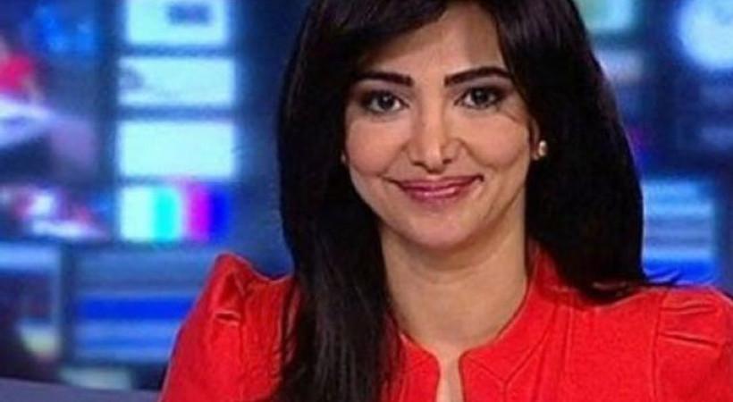 BBC spikeri 'yalan haberden' dolayı işini bıraktı