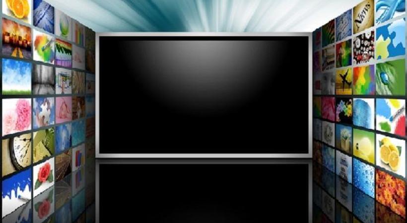 TV reklamları yerinde saydı, hangi kanallar ve markalar ilk 3'e girdi?