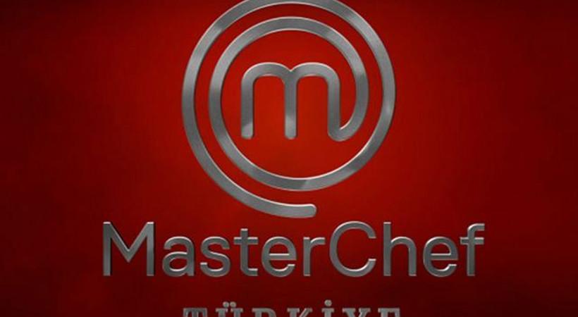 MasterChef Türkiye'den ilk tanıtım! Jüride hangi ünlü şefler var?