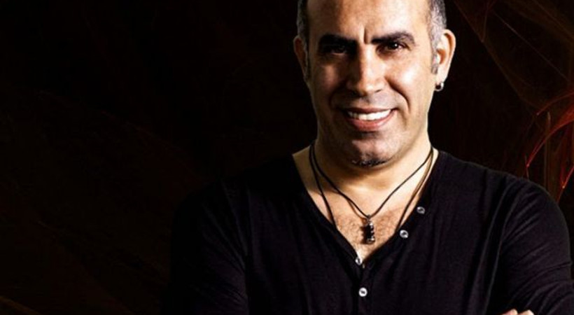 Haluk Levent'ten istifa açıklaması!