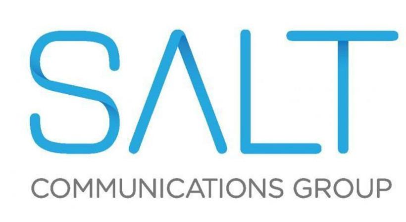 SALT İletişim'in yeni iş ortağı Çağdaş Holding