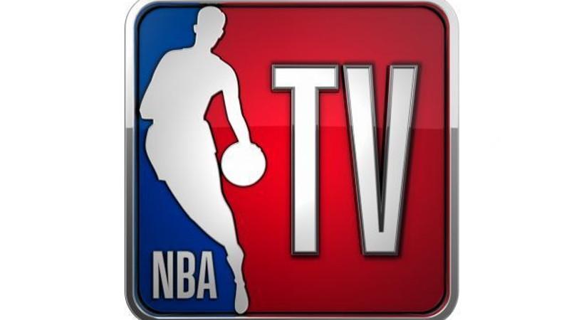 NBA TV geri dönüyor!