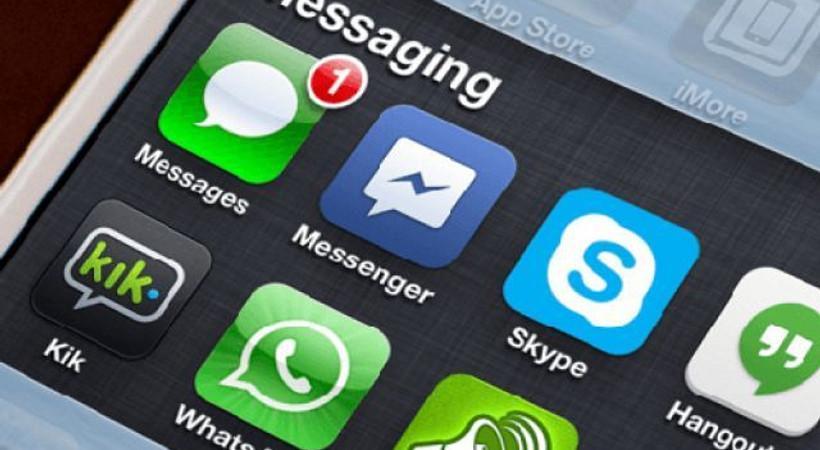 Popüler mesajlaşma uygulaması çöktü! Neden erişim kesiliyor?
