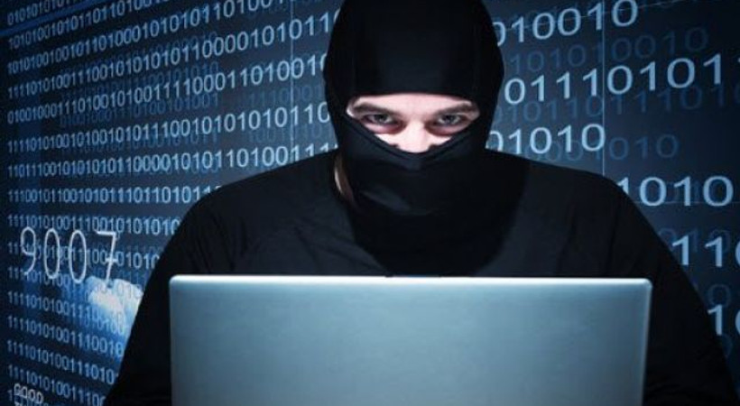 80 milyon kişi hacker'ların kurbanı oldu!