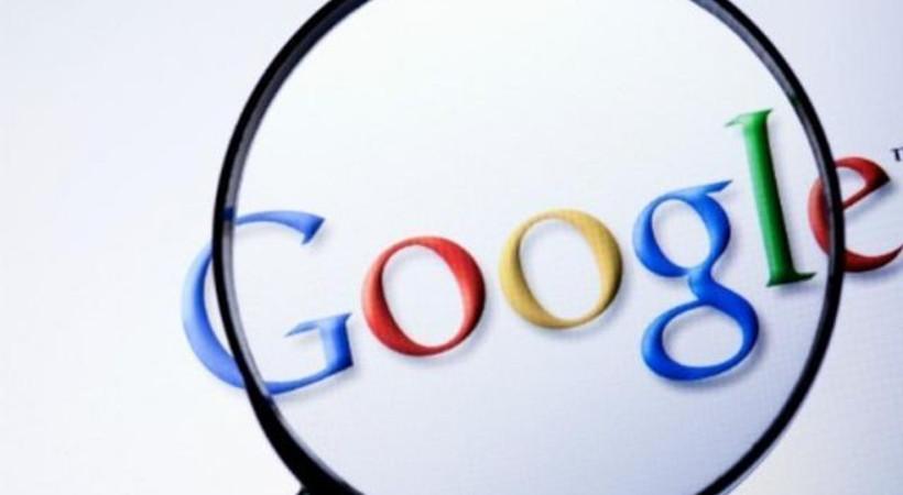 Flaş gelişme! Twitter ve Google yasaklarına mahkeme yoluyla itiraz!