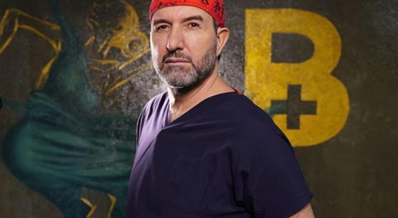 Doctor B, hastaların hayatını değiştirmeye devam ediyor!