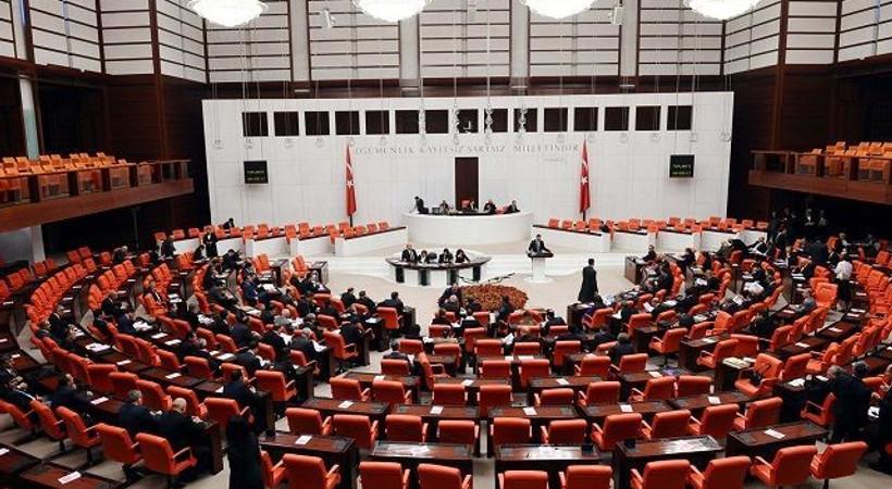 Bir gazeteci daha HDP'den siyasete giriyor