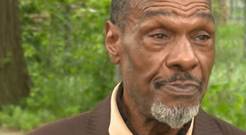 ABD'de yanlış kişinin yaşam destek ünitesi kapatıldı: Öldüğü sanılan kişi barbekü partisinde ortaya çıktı