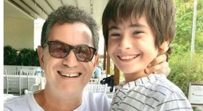 Kadri Gürsel'in oğlu: Katillere açık görüş var da babama neden yok?