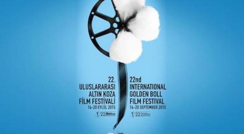 Altın Koza Film Festivali'yle ilgili flaş karar!