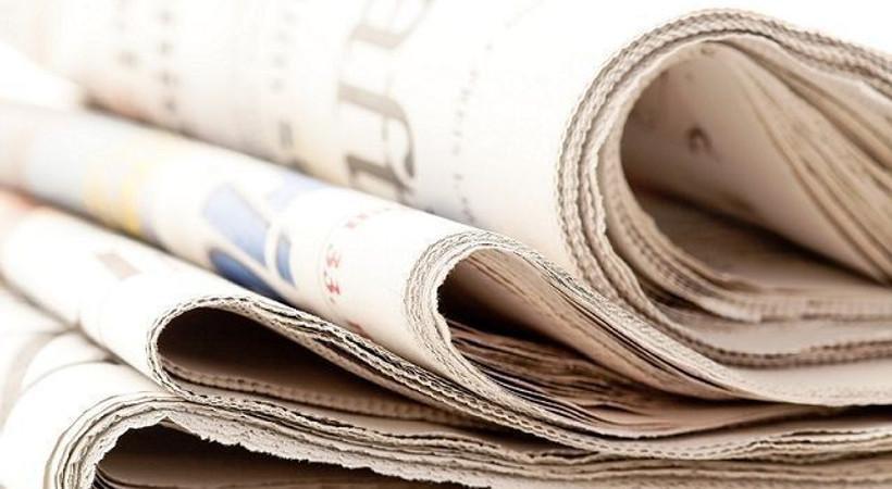 'Korkusuz' gazete ilk haftasında ne kadar sattı?